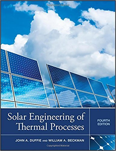book symbolic analysis in analog integrated circuit