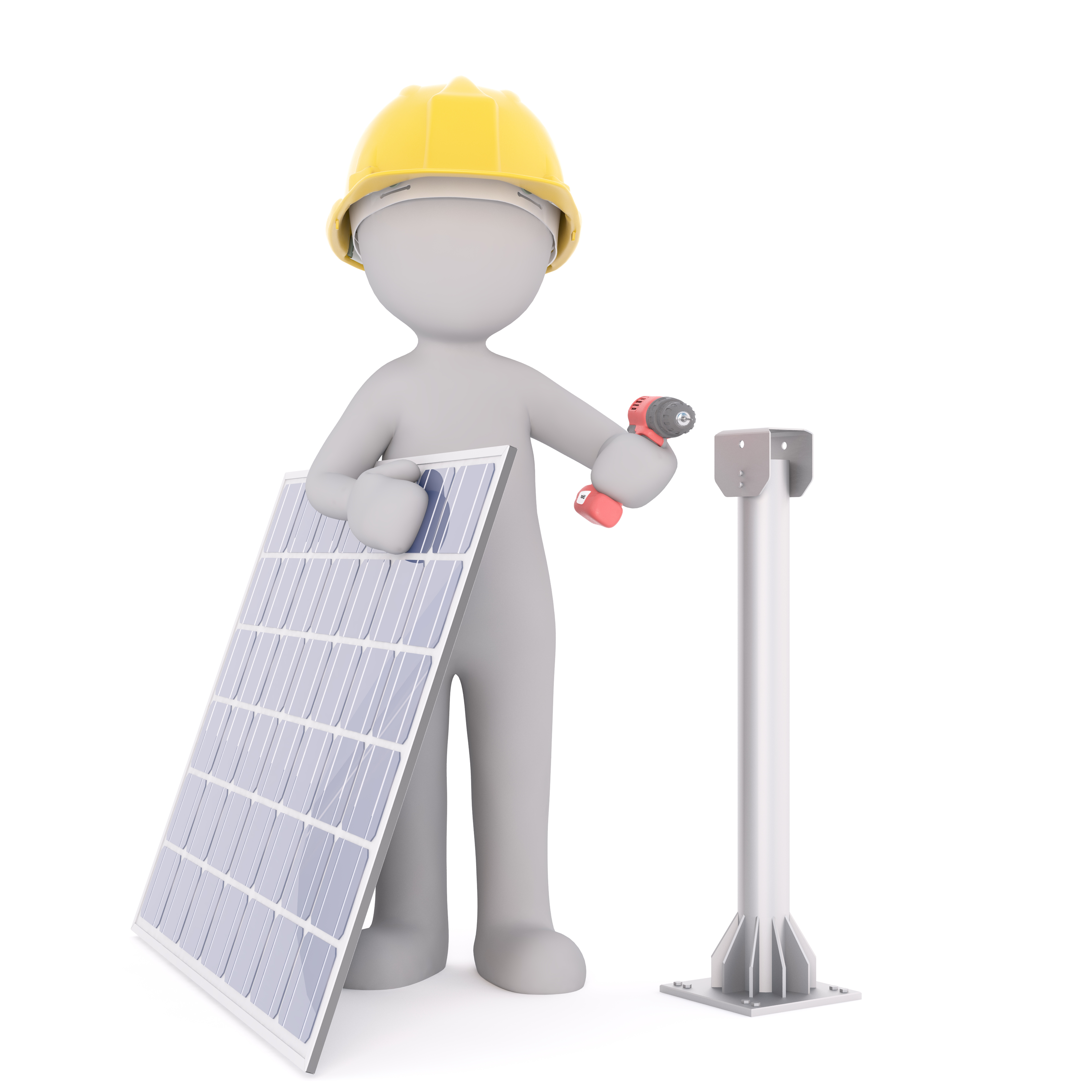 Solar Panel System Installation What You Should Know Our Energy Marine Wiring Make Sure That Get Equipment Is Both Efficient And Durable So It Will Work Well Stand The Test Of Time Last Thing Want To Do