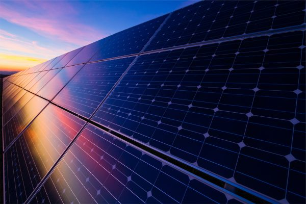 Guide to Solar Panel Size: How Much Do You Need for Own Solar Panel System 1