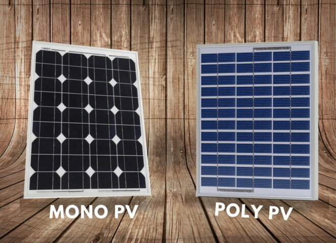 What Solar Panels Are Made Of And How Do They Work Our