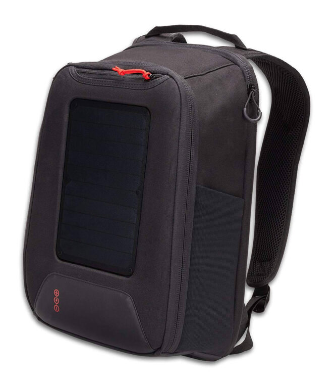 Voltaic Systems Converter Rapid Solar Backpack