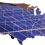 Cost of Solar Panel Installation in the US