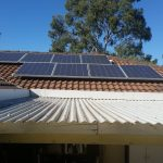 the Reasons Why You Should Get Solar Panels